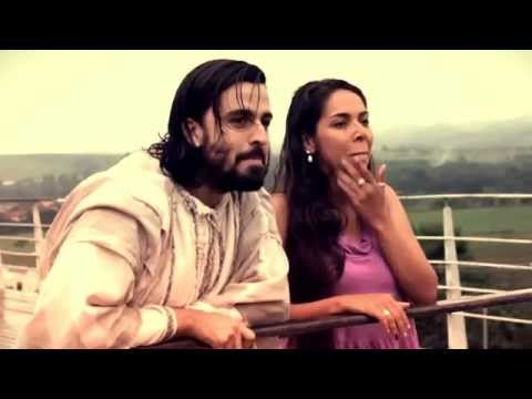Jesus está sempre conosco - Lindo Vídeo - Поисковик музыки mp3real.ru