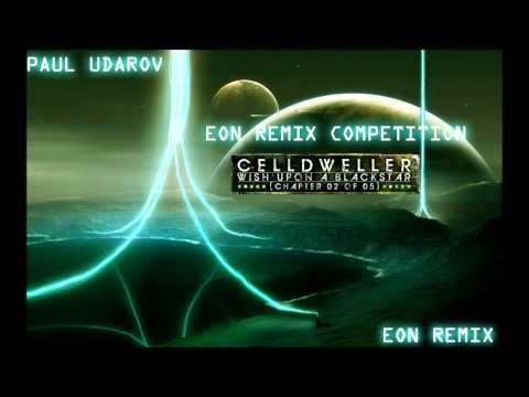 Celldweller  EonPaul Udarov Remix