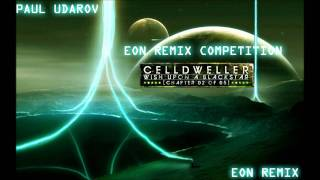 Repeat youtube video Celldweller - Eon(Paul Udarov Remix)