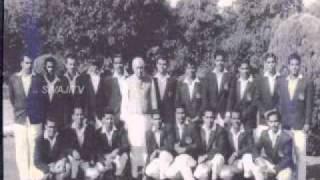 Jawaharlal Nehru  3