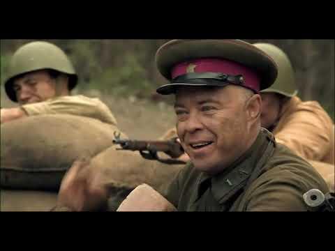 Отличная комедия, будете смеяться от души - ПОВЕСТКА / Русские комедии 2020 новинки