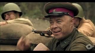Отличная комедия будете смеяться от души - ПОВЕСТКА Русские комедии 2020 новинки