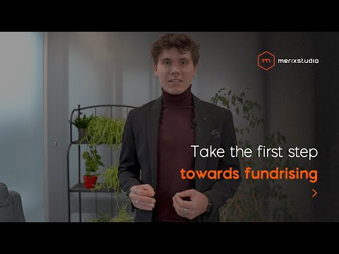 Startup DNA - turn your idea into a prototype!