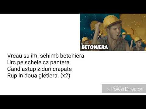 IMI STRICA DIMINETILE #FrațiiMunteanu (Cover amuzant Liviu Teodorescu - Obsesie)