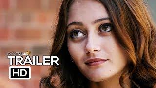 UFO Official Trailer (2018) Ella Purnell, Gillian Anderson Sci-Fi Movie HD