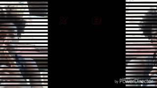 Evablyss ft Jt Vybz-Petty(MASS EFFECT RIDDIM) 45GANG DISS(IRREGULAR) July 2017