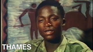 Zimbabwe | Goodbye Rhodesia |1979 thumbnail