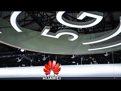 A Glimpse At Huawei's Core Technologies Used In 5G Equipment