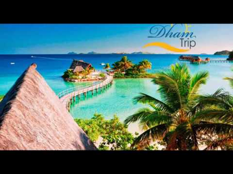 Bali tour packages - Bali Holiday Packages   Dhamtrip