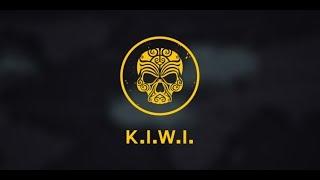 WARFACE: КАК ПОЛУЧИТЬ ДОСТИЖЕНИЕ 10.000 БОЕВЫХ ОЧКОВ / АВТОМАТИЗАЦИЯ K.I.W.I. УЖЕ СКОРО