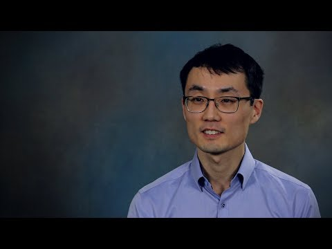 Boston (Kenmore) - Meet Dr. Edward Bahng - Harvard Vanguard Internal Medicine