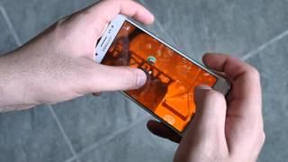 Samsung Galaxy J5 (6) 2016 full Review - iGyaan