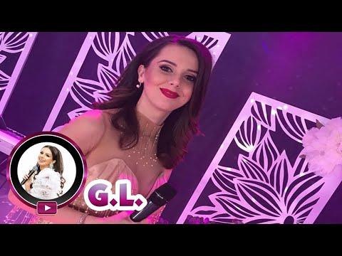 Georgiana Lobont - N-ai cum sa fugi de amintiri NOU 2018 4K