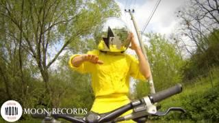 Электрокэт и Супермакс - Лисапед (Full HD)