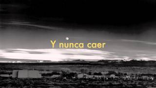 We never change - Coldplay (Sub español)