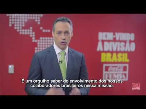Coca-Cola FEMSA Brasil