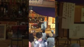 2011年2月22日 ニュージーランド クライストチャーチ地震で 亡くなった 鈴木陽子さんに捧げる 2016年 10月23日 AKIRAライブ 主催者 陽子さんの心友...