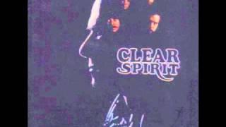 Spirit - I