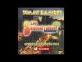 Tommy Ramirez y Los Sonorritmicos - Grandes Exitos En Mix