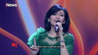 Download Bikin Nostalgia! Christine Panjaitan Nyanyi Lagu Katakan Sejujurnya Part 02 - ReYUNIan 10/01