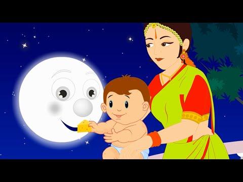 Aa Janha Mamu Saraga Sasi and many more Oriya kids Songs | Odia Nursery Rhymes Collection