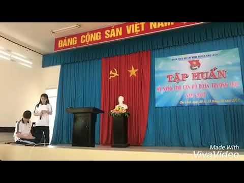 Cô Gái Bàn Bên Cover Yến Vy Ft Tuyết Trinh
