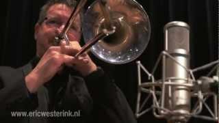 Trombone | Eric Westerink | I