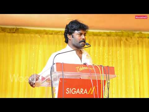 Actor RK Suresh to marry this famous serial artist