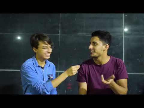 فيديوهات الحلقة 8 من #سوشيال_بلا_حدود - المشترك -حمدي عاشور-  - نشر قبل 11 ساعة