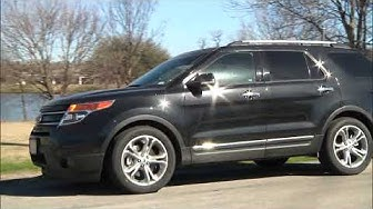 Ignition Interlock: How It Works