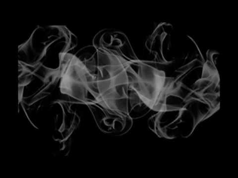 Free download  Smoke effect transparent PNG images on