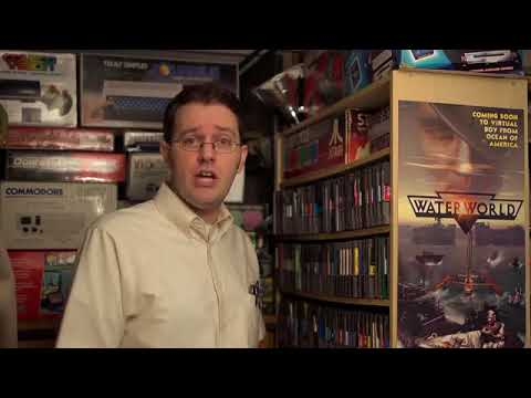 Where I Have Been Plus PSVITA And Gameboy Pickups CRGR from YouTube · Duration:  7 minutes 27 seconds