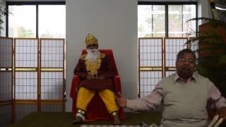 Valmiki Ramayana Play - Part 1