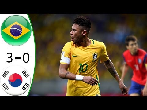 brazil-vs-south-korea-3-0-highlights-2019-hd