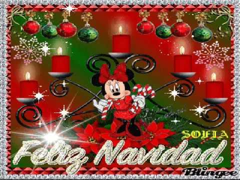 feliz navidad a toda mi gente hermosa de todo el mundo