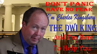 STEVE DENNIS Best Conroe, Woodlands DWI Attorney DUI Lawyer In Montgomery County Texas TX
