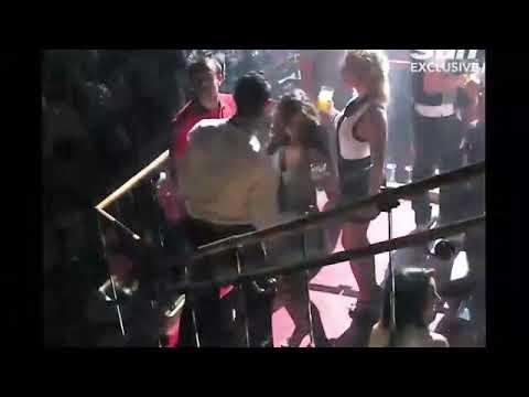 Viral Video Cristiano Ronaldo Menari Bersama Kathryn Mayorga Mp3