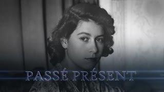 Passé Présent n°100 - La reine Elisabeth II