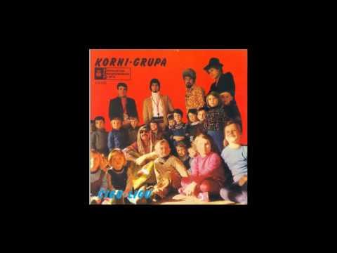 Korni Grupa - Covek i pas - (Audio 1969) HD