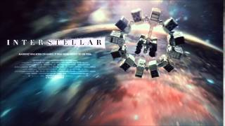 Interstellar Soundtrack -  Tick-Tock