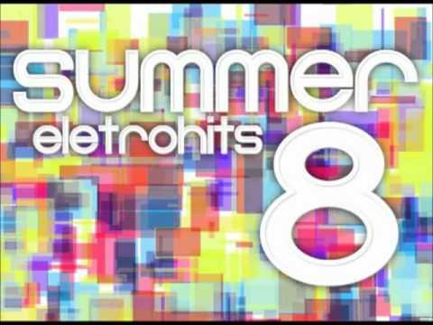 summer eletrohits 2012 gratis