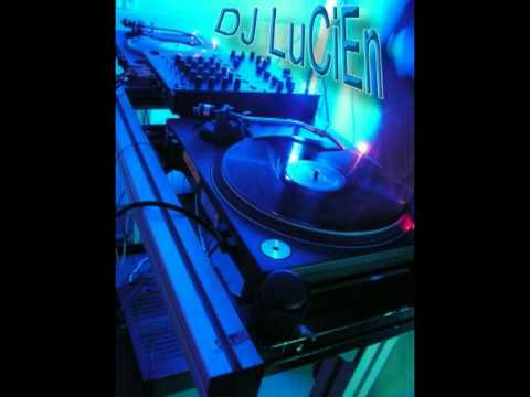 New sexy electro house music 2009 dj lucien live youtube for House music 2009