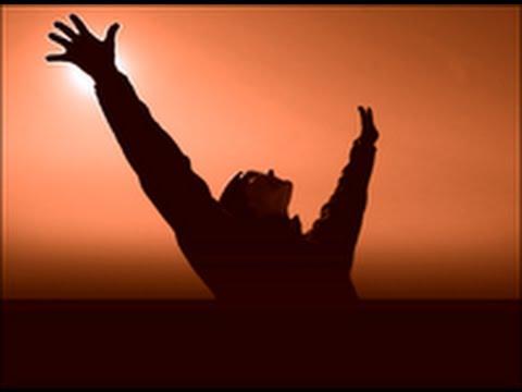 Soraklah Haleluya _ Kasih Allah Tak Berkesudahan