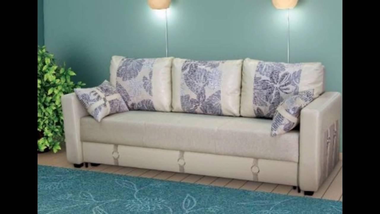 Угловые диваны в киеве. Союзмебель предлагает купить диваны угловые по выгодным ценам. ✓доставка по украине ✓кредит ✓рассрочка. ☎(044) 22-33 280.