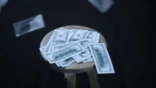 Bulba - boys - доллар евро (Беларуская пародия на клип