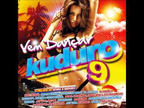 Jey V feat. NGA - Malandro