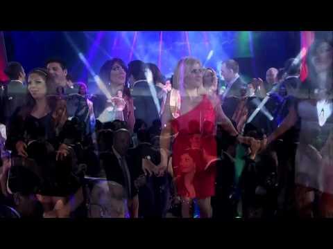 Avi Benedi - Goro Ki Na Kalo Ki Live