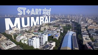 Asian Paints Presents The Vibrant Mahim Art District
