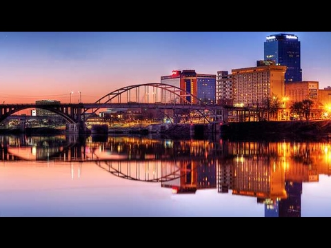 HOT NEWS Little Rock 2017 Best Of Little Rock AR Tourism