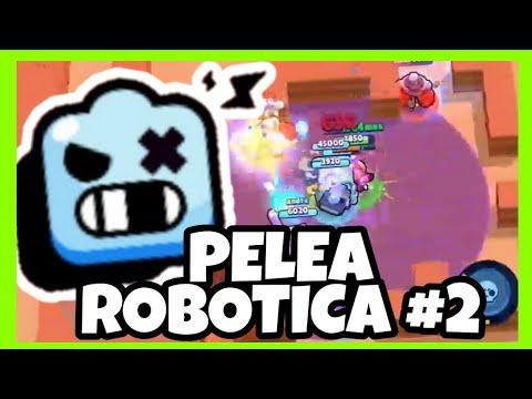 pelea-robotica-#2---brawl-stars